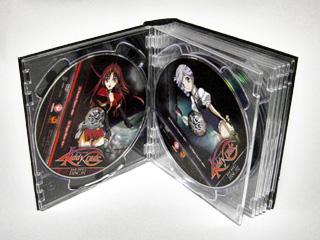 dvd_box1_3b.jpg